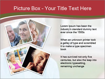 0000082904 PowerPoint Template - Slide 23