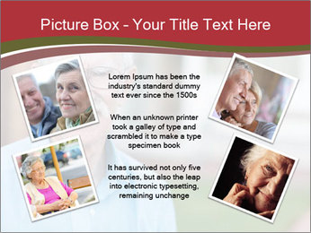 0000082904 PowerPoint Template - Slide 24