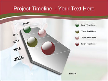 0000082904 PowerPoint Template - Slide 26