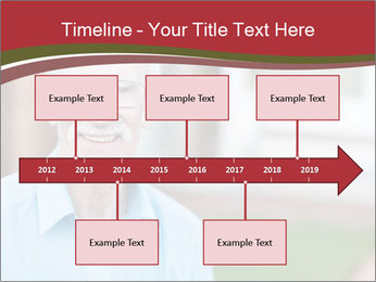0000082904 PowerPoint Template - Slide 28