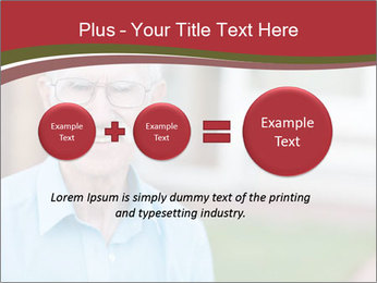 0000082904 PowerPoint Template - Slide 75