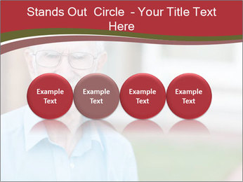 0000082904 PowerPoint Template - Slide 76