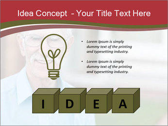 0000082904 PowerPoint Template - Slide 80