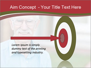 0000082904 PowerPoint Template - Slide 83