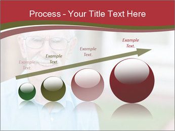 0000082904 PowerPoint Template - Slide 87