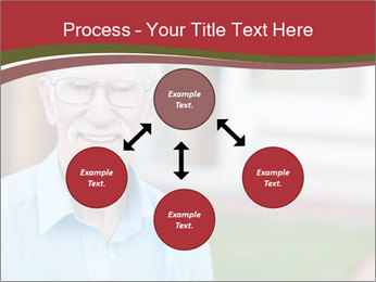 0000082904 PowerPoint Template - Slide 91