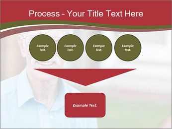 0000082904 PowerPoint Template - Slide 93