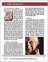 0000082904 Word Templates - Page 3