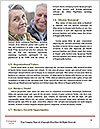 0000082904 Word Templates - Page 4