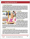 0000082904 Word Templates - Page 8