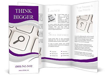 0000082905 Brochure Template