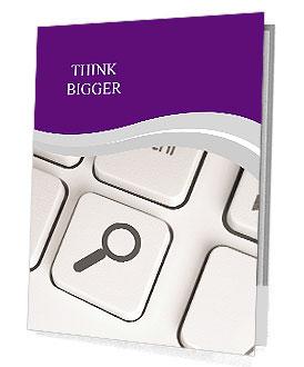 0000082905 Presentation Folder
