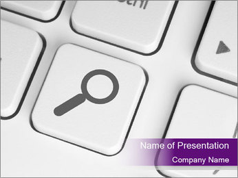 0000082905 PowerPoint Template - Slide 1