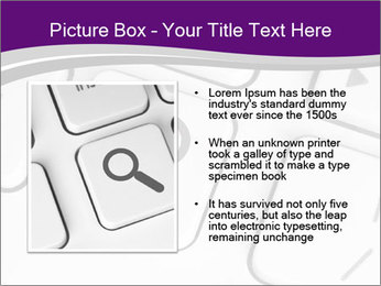 0000082905 PowerPoint Template - Slide 13
