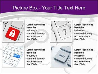 0000082905 PowerPoint Template - Slide 14