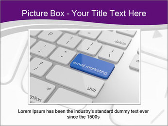 0000082905 PowerPoint Template - Slide 16
