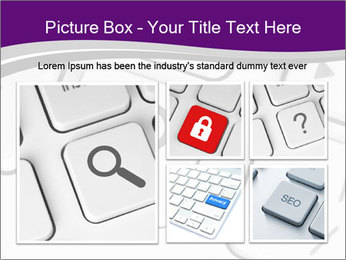 0000082905 PowerPoint Template - Slide 19