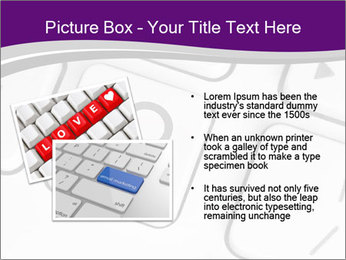 0000082905 PowerPoint Templates - Slide 20