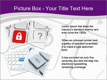 0000082905 PowerPoint Template - Slide 23