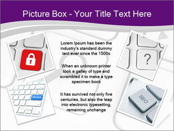 0000082905 PowerPoint Template - Slide 24