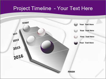 0000082905 PowerPoint Template - Slide 26