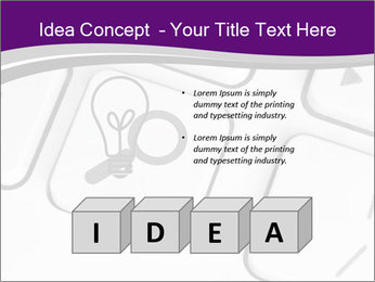 0000082905 PowerPoint Template - Slide 80