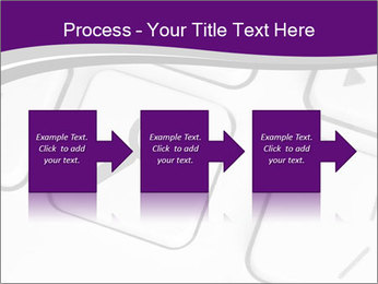 0000082905 PowerPoint Template - Slide 88