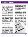 0000082905 Word Templates - Page 3