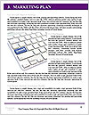 0000082905 Word Templates - Page 8