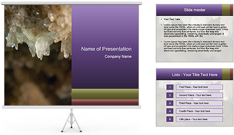 0000082906 PowerPoint Template