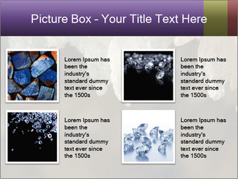 0000082906 PowerPoint Templates - Slide 14