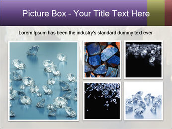 0000082906 PowerPoint Templates - Slide 19