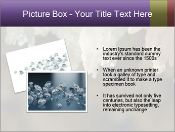 0000082906 PowerPoint Templates - Slide 20
