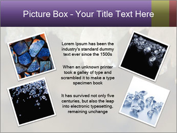 0000082906 PowerPoint Templates - Slide 24