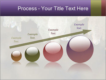 0000082906 PowerPoint Templates - Slide 87