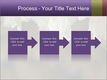 0000082906 PowerPoint Templates - Slide 88