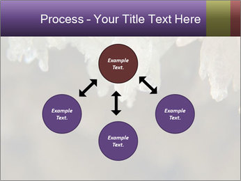 0000082906 PowerPoint Templates - Slide 91