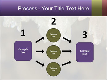 0000082906 PowerPoint Templates - Slide 92