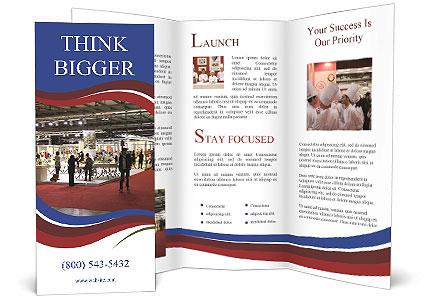 0000082907 Brochure Templates