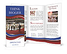 0000082907 Brochure Template