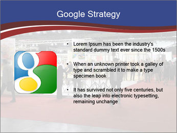 0000082907 PowerPoint Templates - Slide 10