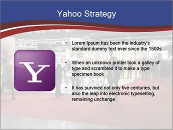0000082907 PowerPoint Templates - Slide 11