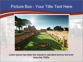 0000082907 PowerPoint Template - Slide 15