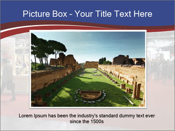 0000082907 PowerPoint Templates - Slide 16