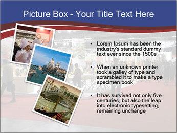 0000082907 PowerPoint Template - Slide 17