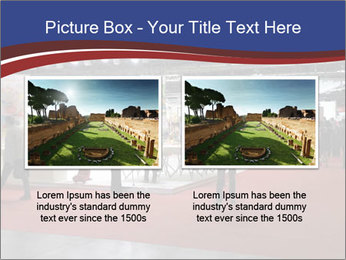 0000082907 PowerPoint Templates - Slide 18