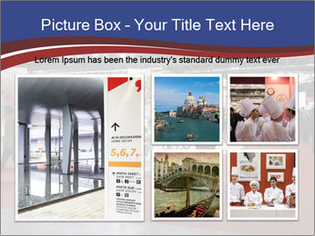 0000082907 PowerPoint Templates - Slide 19