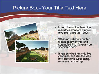 0000082907 PowerPoint Templates - Slide 20