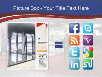 0000082907 PowerPoint Template - Slide 21
