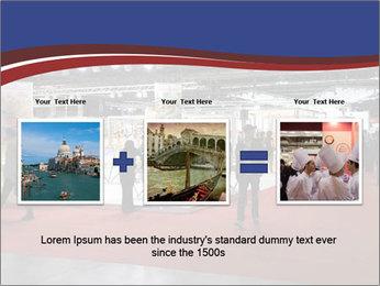 0000082907 PowerPoint Template - Slide 22